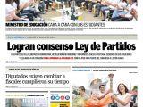 Juego De Comedor Pequeño En Costa Rica Ld 21 07 2018 by Lista N Diario issuu
