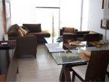 Juego De Sala Y Comedor Pequeños Diseo Casas Excellent Cool Diseo De La Casa Active D with Diseo