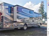 Junk Car Removal Portland oregon 2016 Fleetwood Bounder 36h Motorhome for Sale Near Portland oregon