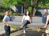 Junk Car Removal Portland oregon Portlandmoversready Com 503 953 6537 Call or Text
