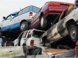 Junk Car Removal Raleigh Nc Junk Cars Cash for Your Junk Car Junkyard Raleigh Nc
