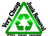 Junk Hauling Portland oregon Very Cheap Junk Removal Junk Removal Hauling 36 atherton Ave