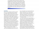 K Jordan Catalog Request Pdf Inhibitory Activity Of Alternative Splice Variants Of the