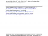 K Jordan Catalog Request Pdf Zellulare Und Molekulare Determinanten Der therapieresistenz