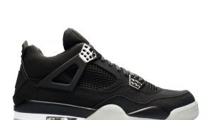 K Jordan Online Catalog Air Jordan 4 Retro Carhartt X Eminem Air Jordan