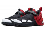 K Jordan Online Catalog Jordan Trunner Lx Black Training Shoes Buy Jordan Trunner Lx Black