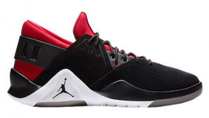 K Jordan Online Payment Jordan Black Basketball Shoes Buy Jordan Black Basketball Shoes