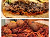 K Street Grill Baton Rouge 133 Best Amerika Reisen Images On Pinterest Adventure Beaches and