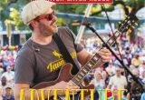 K Street Grill Baton Rouge 2017 Welcome the Official Visitors Guide to Greater Baton Rouge by