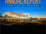 K Street Grill Baton Rouge 2018 Baton Rouge Business Report S Annual Report by Baton Rouge