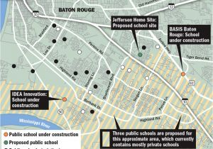 K Street Grill Baton Rouge Lots Of School Construction Being Eyed for southeast Baton Rouge