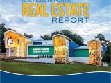 K Street Grill Baton Rouge Real Estate Report 2018 by Baton Rouge Business Report issuu