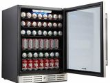 Kalamera Beverage Cooler Reviews top 10 Best Beverage Coolers Reviews In 2018 top Product