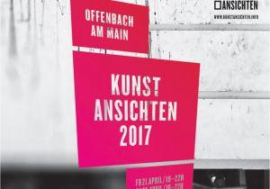 Kansas City Aquarium Coupons Frizz Das Magazin Offenbach April 2017 by Frizz Offenbach issuu