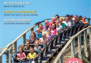 Kansas City Aquarium Coupons Kc Going Places Spring Summer 2018 by Kc Parent Magazine issuu
