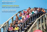 Kansas City Sea Life Aquarium Coupons Kc Going Places Spring Summer 2018 by Kc Parent Magazine issuu