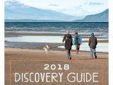 Kansas City Sea Life Aquarium Coupons tourism Guide Discovery Guide 2018 by Black Press issuu