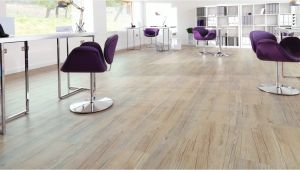 Karndean Loose Lay Price Karndean Looselay Easy Fit Lvt Flooring Range