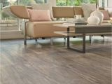 Karndean Loose Lay Price Karndean Looselay Longboard Llp311 Bleached Tasmanian Oak