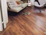 Karndean Loose Lay Price Karndean Vinyl Plank Flooring Prices Smoked Oak Karndean Knight