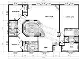 Karsten Homes Albuquerque Nm Karsten Homes Floor Plans Fresh Karsten Homes Floor Plans Dome Homes
