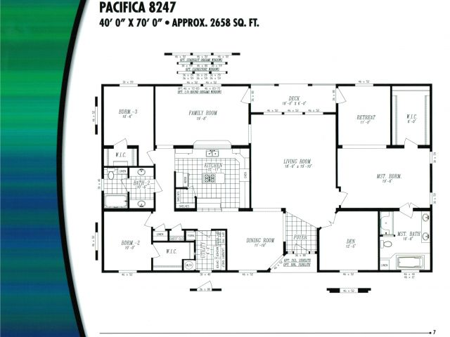Karsten Homes Albuquerque Nm Karsten Homes Floor Plans Inspirational