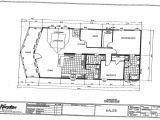 Karsten Homes Albuquerque Nm Karsten Homes Floor Plans Unique K2766a Prow 3 Bed 2 Bath 1535 Sqft