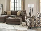 Keenum Taupe sofa with Reversible Chaise Best 25 Taupe sofa Ideas On Pinterest Gray Couch Decor