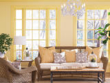 Kensington Green Benjamin Moore 11 Best Neutral Paint Colors for Your Home
