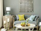 Kensington Green Benjamin Moore Ballard Designs Summer 2015 Paint Colors Pinterest Summer 2015