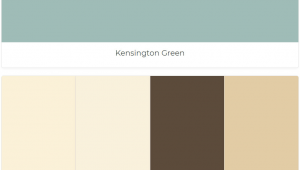 Kensington Green Benjamin Moore Kensington Green Featherbed Ivory Tusk Ferret Brown Mansfield