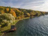 Keuka Lake and Land Real Estate Finger Lakes Land for Sale