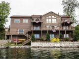 Keuka Lake and Land Real Estate Keuka Lake Land Realty View Listings Dan Morse
