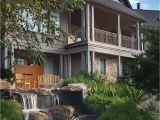Keuka Lake Real Estate Century 21 Dupontregistry Regional Homes Novenber 2013 by Dupont Registry issuu