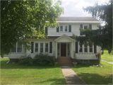 Keuka Lake Real Estate Century 21 My Rochester Agent Rochester Ny Real Estate My Rochester Agent