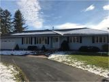 Keuka Lake Real Estate Century 21 Rochester Ny Real Estate My Rochester Agent tod Myers