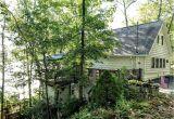Keuka Lake Real Estate Finger Lakes Keuka Lake Real Estate Curbeau Realty