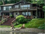 Keuka Lake Real Estate for Sale New York Waterfront Property In Geneva Canandaigua