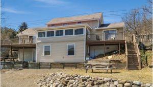Keuka Lake Real Estate for Sale Real Estate What 39 S for Sale On Keuka Lake