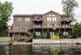 Keuka Lake Real Estate Keuka Lake Land Realty View Listings Dan Morse