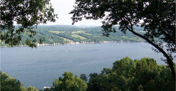 Keuka Lake Real Estate Keuka Lake Real Estate Lake to Lake Real Estate