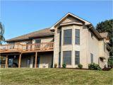 Keuka Lake Real Estate Listings Finger Lakes Keuka Lake Real Estate Curbeau Realty