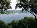 Keuka Lake Real Estate Listings Keuka Lake Real Estate Lake to Lake Real Estate