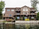 Keuka Lake Real Estate Vang Keuka Lake Land Realty View Listings Dan Morse