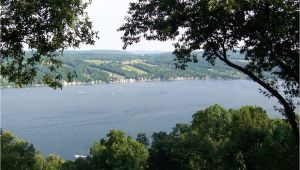 Keuka Lake Real Estate Vang Keuka Lake Real Estate Lake to Lake Real Estate