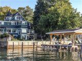 Keuka Lake Real Estate West Bluff Drive Keuka Lake Real Estate Keuka Lake Homes for Sale Keuka
