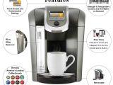 Keurig K575 Plus Reviews Keurig K575 Coffee Maker Expert Review
