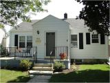 Key Realty Maumee Ohio 220 W William St In Maumee Ohio for Sale 101 000