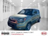 Kia Dealer In north Port Florida 2010 Kia soul Kndjt2a23a7194376 orlando Kia East orlando Fl