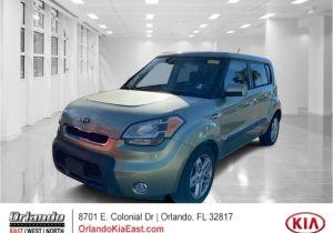 Orlando Kia North >> Kia Dealer In North Port Florida 2012 Kia Optima Lx